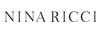 Nina Ricci producator materiale promotionale