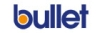 Bullet producator materiale promotionale