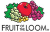 Fruit of the Loom producator materiale promotionale