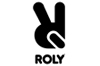 Roly producator materiale promotionale