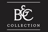 BC Collection producator materiale promotionale