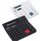 Calculatoare_promotionale_cu_ecran_inclinat-1104096