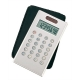 1104281_calculator_cu_butoane_tranparente