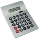 1104467_calculator_cu_tastatura_mare