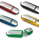Mo1006_memory_stick_usb_oval_cu_led