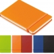 Mo8033-carnetele-promotionale-colorate