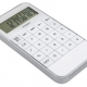 Mo8192-calculatoare-promotionale-de-birou