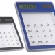 Calculatoare-promotionale-de-birou-it3791