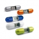 It2726-ceasuri-digitale-promotionale-de-calatorie-din-plastic-in-forma-de-capsula