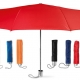 It1653-umbrele-promotionale-cu-husa