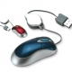 It2990-mouse-uri-optice-3d-promotionale-cu-cablu-usb