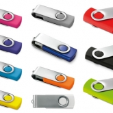 Mo1001-memory-stick-uri-usb-colorate