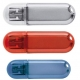 Mo1008_mini_memory_stick-uri_usb_cu_capac_transparent