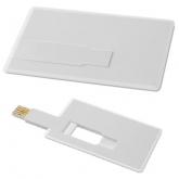 Mo1059_memory_stick_usb_in_forma_de_card_de_credit