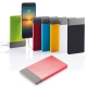 P324751-powerbank-uri-colorate-de-4600-mah-