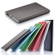 Powerbank-uri-metalice-colorate-p324950