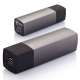 Powerbank-uri-metalice-de-5000-mah-p324821-