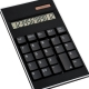 Calculatoare-promotionale-de-birou-0242