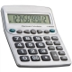 Calculatoare-promotionale-de-birou-3048