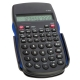 Calculatoare-profesionale-promotionale-3046