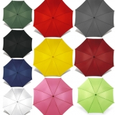 Umbrele-promotionale-colorate-4070