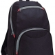 Rucsac promotional din poliester - 64166