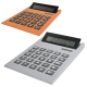 Calculatoare-promotionale-de-birou-06200