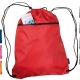 Rucsac promotional din poliester - 62371