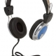 1101897-casti-audio-promotionale
