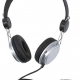 1103010-casti-audio-promotionale