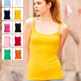 61-024-0-maieuri_promotionale_colorate_de_dama-lady-fit-strap-t-fruit-of-the-loom