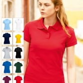 63-212-0-tricouri_polo_de_dama_cu_maneca_scurta-65-35-lady-fit-polo-fruit-of-the-loom