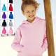 62-037-0-hanorace-de_copii_colorate_cu_buzunar_cangur-kids-hooded-sweat-fruit-of-the-loom
