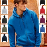 62-034-0-jachete-barbatesti_colorate_cu_gluga_buzunare_si_fermoar-hooded-sweat-jacket-fruit-of-the-loom