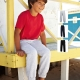 64-025-00-pantaloni_sport_lungi_pentru_copii-kids-jog-pants-fruit-of-the-loom