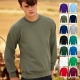 62-216-00-bluze_promotionale_barbatesti_colorate-raglan-sweat-fruit-of-the-loom