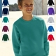 62-039-00-bluze_promotionale_pentru_copii_colorate-kids-raglan-sweat-fruit-of-the-loom