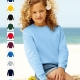 62-041-00-bluze_promotionale_pentru_copii_colorate-kids-set-in-sweat-fruit-of-the-loom