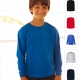 61-007-00-tricouri_promotionale_cu_maneca_lunga_pentru_copii_colorate-kids-valueweight-long-sleeve-t-fruit-of-the-loom