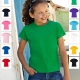 61-005-00-tricouri_promotionale_pentru_copii_colorate-kids-valueweight-t-fruit-of-the-loom