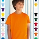 61-033-00-tricouri_promotionale_pentru_copii_colorate-kids-valueweight-t-fruit-of-the-loom