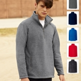 62-512-00-hanorace_promotionale_barbatesti_colorate-half-zip-fleece-fruit-of-the-loom