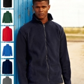 62-510-00-jachete_promotionale_barbatesti_colorate-full-zip-fleece-fruit-of-the-loom