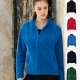 62-066-00-jachete_promotionale_de_dama_colorate-lady-fit-fleece-fruit-of-the-loom