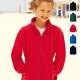 62-511-00-jachete_promotionale_pentru_copii_colorate-kids-outdoor-fleece-fruit-of-the-loom