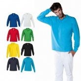6635_tricouri_polo_promotionale_barbatesti_colorate-estrella-long-sleeve-man-roly