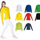 6636_tricouri_promotionale_polo_cu_maneca-lunga-estrella-long-sleeve-woman-roly