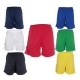 0484_pantaloni_promotionali_scurti_colorati-calcio-roly