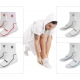 0327_sosete_promotionale_albe_din_bumbac-sport-socks-roly