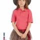 Tricouri-polo-de-copii-colorate-safran-kids-pk486